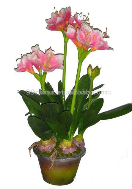 Decorative Artificial Flower (Декоративный искусственный цветок)