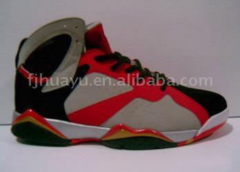 Hot Sale Shoes (Горячая продажа обуви)