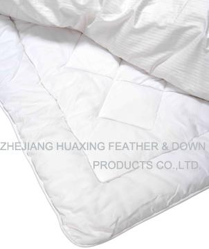 Microfiber Quilt (Microfiber Одеяло)