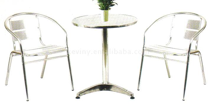 Furniture Set (Комплект мебели)