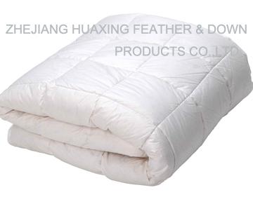 Natural Silk Quilt (Натуральный шелк Одеяло)
