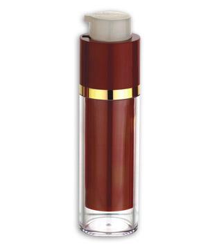 Vacuum Bottle