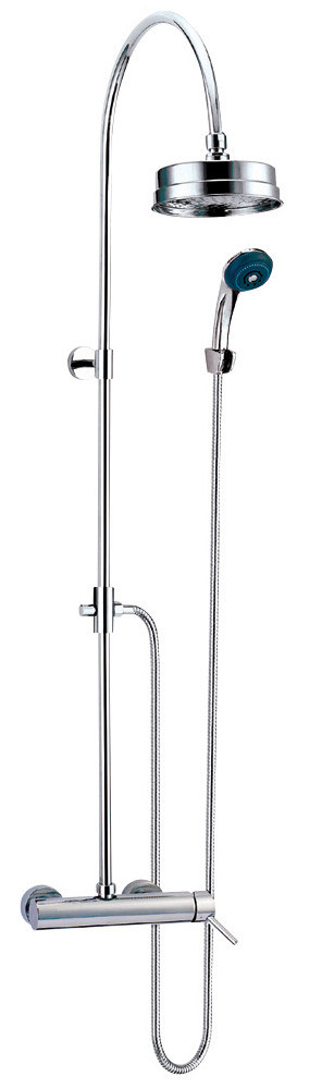 Shower Set (Shower Set)