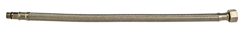 Stainless Steel Knitted Hose (Stainless Steel Gestrickte Hose)