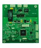 NIBP Module, NIBP Board (NIBP модуль, NIBP совет)