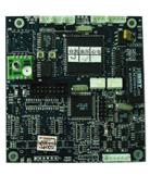 NIBP + SpO2 Module, NIBP + SpO2 Board (NIBP + SpO2 модуль, NIBP + SpO2 совет)