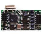 SpO2 Module, SpO2 Board (SpO2 модуль, SpO2 совет)