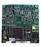 IBP Module, IBP Board (IBP Модуль IBP совет)