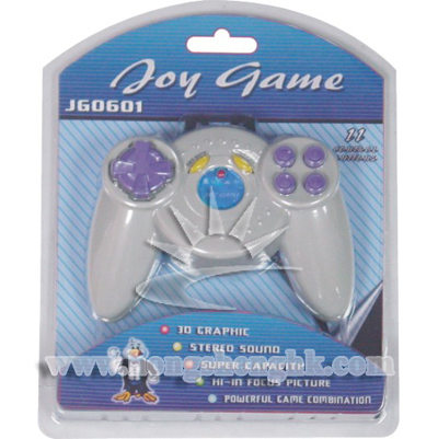 30 in 1 TV Game Joystick