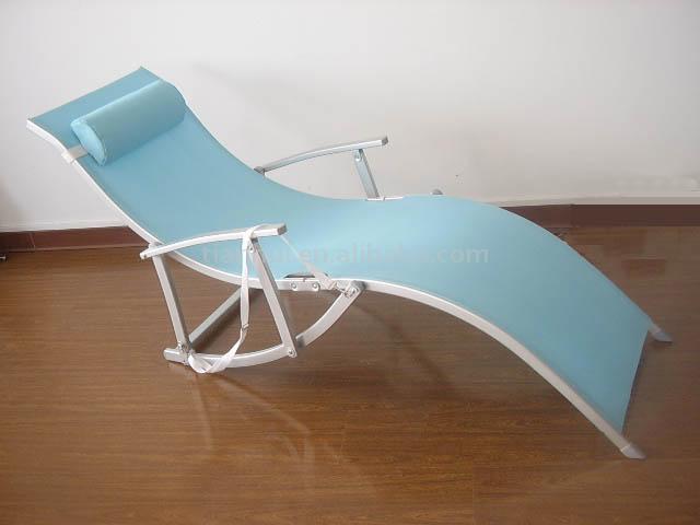 Beach Chair (Be h Chair)