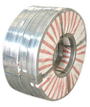 Steel Coil (St l Coil)