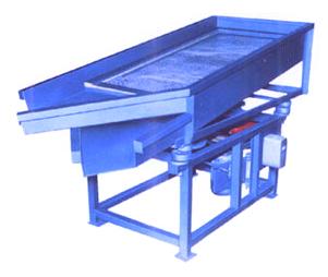 SYJ Rotate Medicine Screen Machine (SYJ Rotate Scr n M hine медицина)