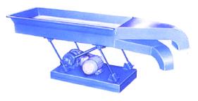 SYJ Vibration Medicine Screen Machine (SYJ Вибрация Медицина Scr n M hine)