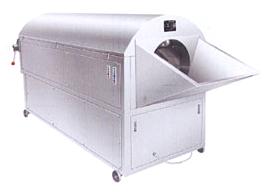 XYJ-700 Roller Medicine Washing Machine (C, D) (XYJ-700 Роликовые Медицина стиральная машина (C, D))