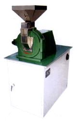 SF300 Pulverizer