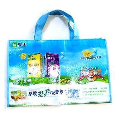 Shopping Bag (A-3) (Покупки Сумка (A-3))