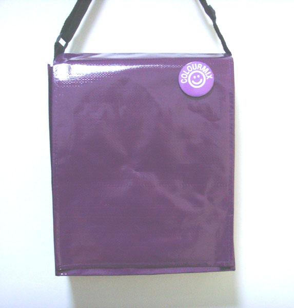 Shopping Bag (A-9) (Покупки Сумка (A-9))