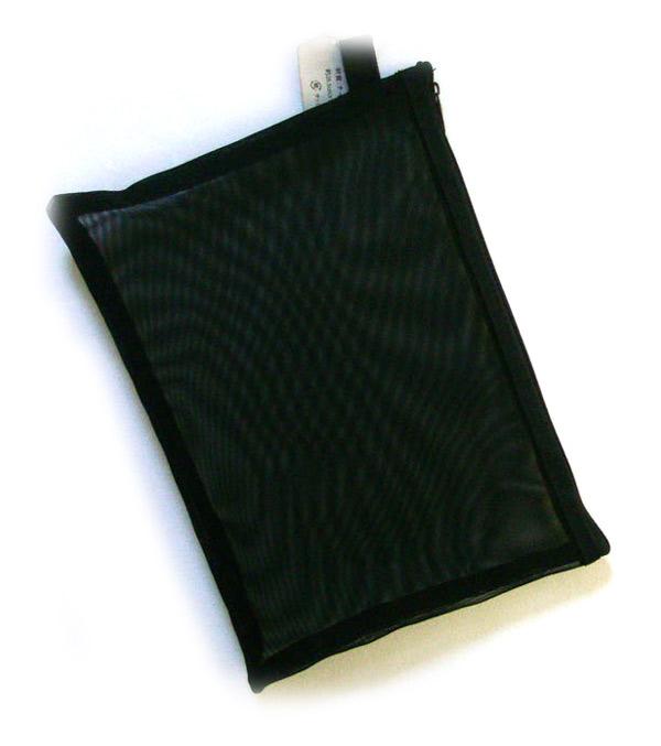 Cosmetic Bag (D-1) (Cosmetic Bag ( -1))