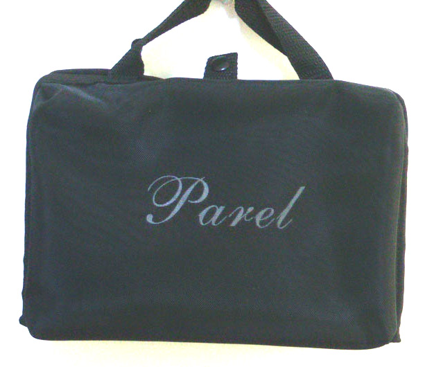 Cosmetic Bag (D-2) (Cosmetic Bag ( -2))
