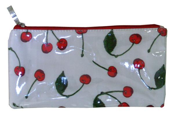 Cosmetic Bag (D-4) ()