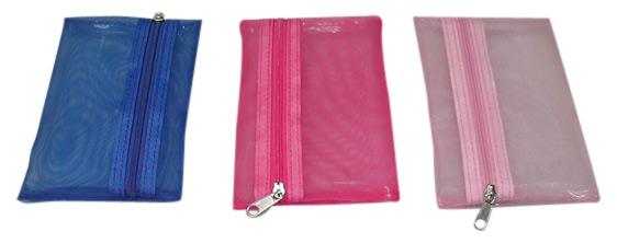 Cosmetic Bag (D-5) ()