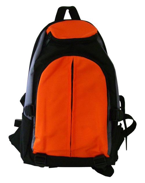 School Bag (G-3) (Школьную сумку (G-3))