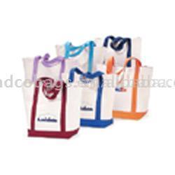 Portcase сумка: термосумка dr browns, независимый стиль сумки.
