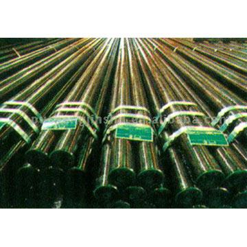 Line Pipe (Линия труб)