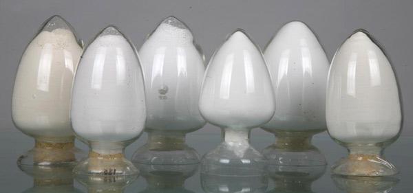 Organoclay Rheological Additives BK-286 (Органоглины реологические добавки BK 86)