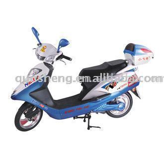 Electric Mocycle (Электрический Mocycle)