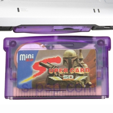 Supercard_Mini_SD_Version_for_NDS__GBA__GBASP_and_GBM.jpg