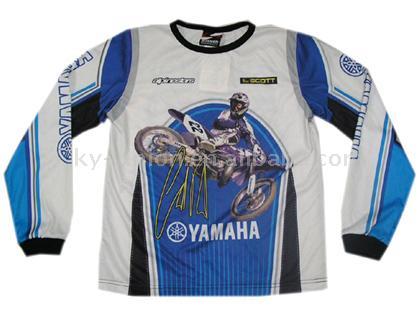 Men`s Sports T-Shirt