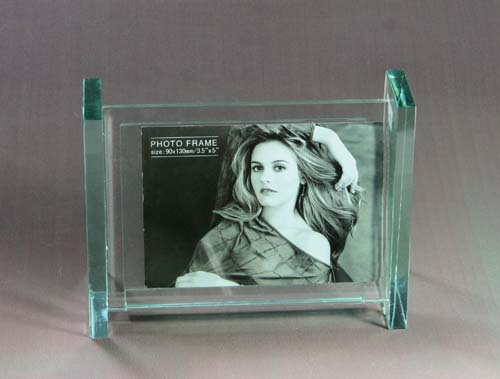 Shattered Glass 2003   Drama  Drama  Free Films Org