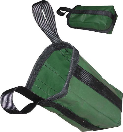 Lifting Bag (Подъемные сумка)