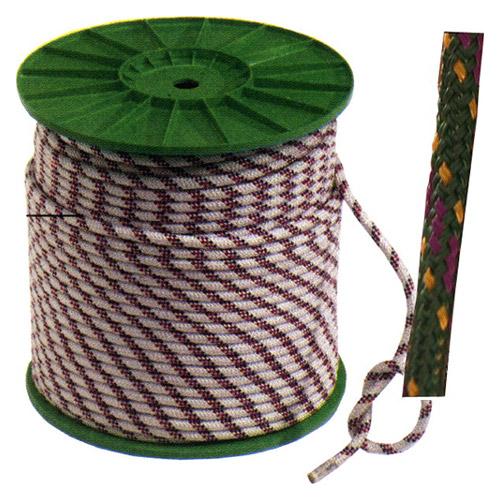 Climbing Ropes (Скалолазание Веревки)