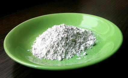 Solvent Based Organoclay Rheological AdditivesBK-882 (На основе растворителя органоглины Реологические AdditivesBK-882)