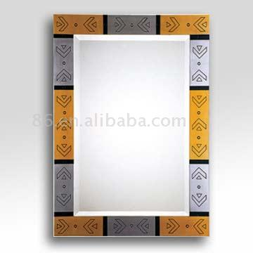 Decorative Wall Mirrors, Bathroom Mirrors, Large & Cheval Mirrors!