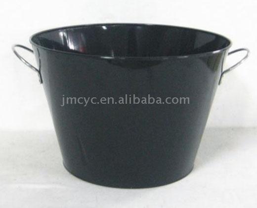 Ice Bucket (Ice Bucket)
