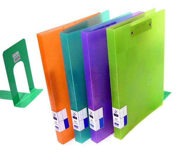 Clip File (Clip файла)