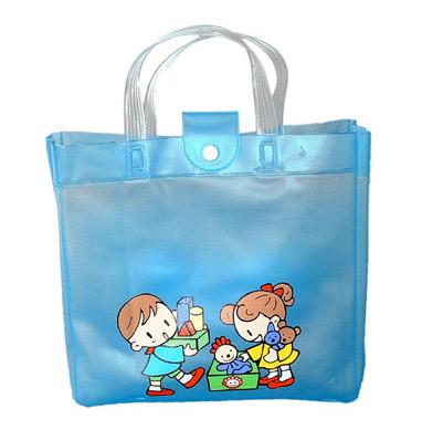PVC Hand Bag (ПВХ-Hand Bag)