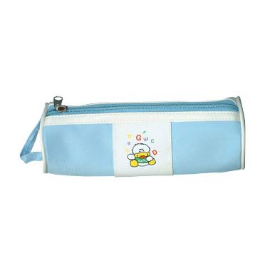Pencil Bag (Сумка карандаша)