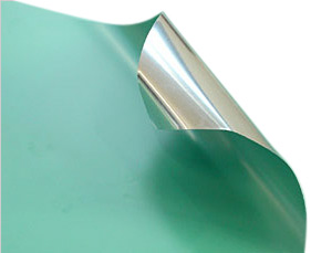 Printing Plate (Printing Plate)