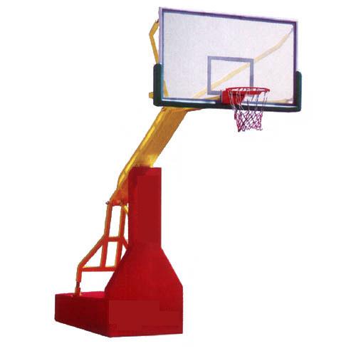 Basketball Backstops (Баскетбол B kstops)