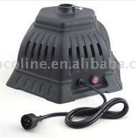 Electric Umbrella Shape Base Heater (Electric Umbrella форма базы отопление)