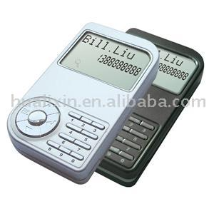 SIM Card Backup Device (SIM Card Backup Device)