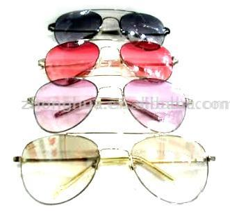 Brand Sunglasses (Марка солнцезащитные очки)