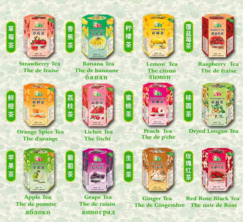 Kakoo High Mountain Lung Ching Green Tea (Kakoo Высокогорные легкого Чинг Зеленый чай)