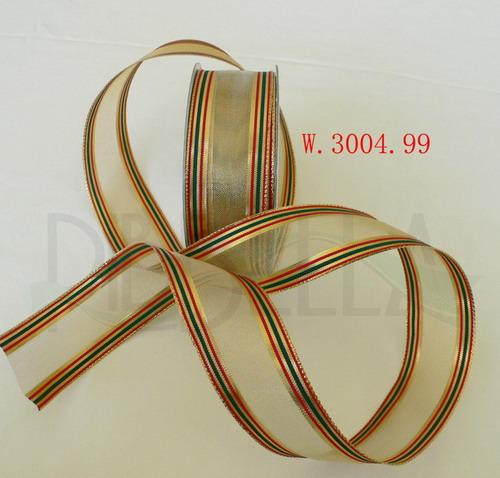 Grosgrain Ribbon (Grosgrain Лента)