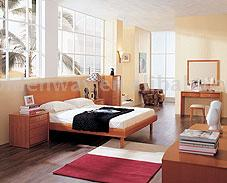Hotel Furniture (Скидки на мебель)