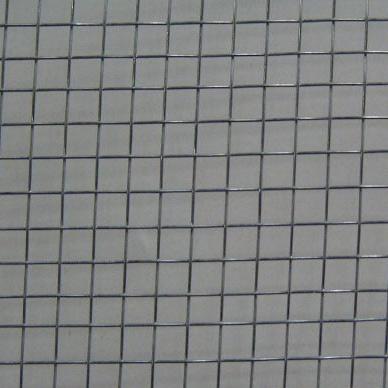 Square Wire Mesh (Площадь Wire Mesh)